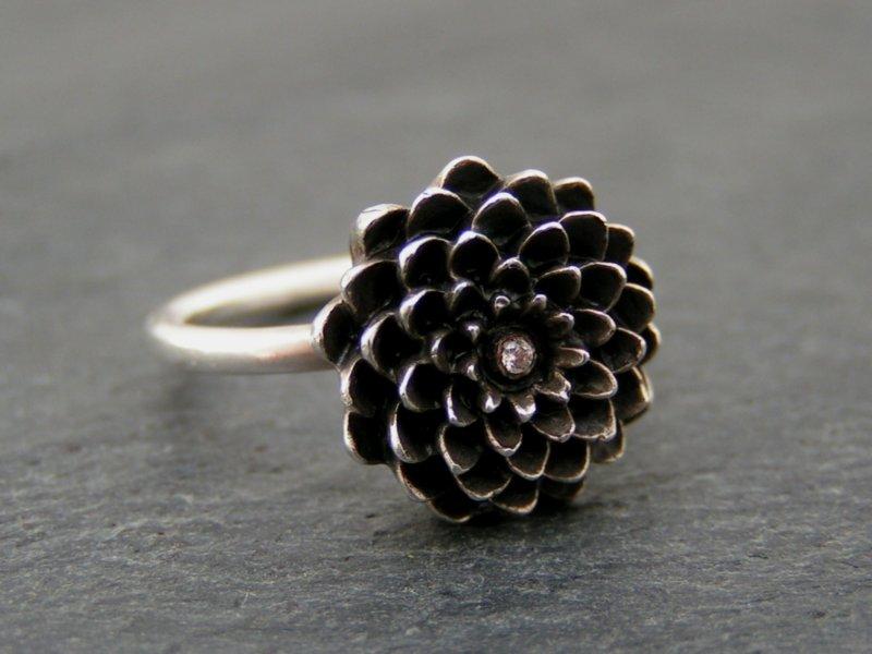 store ringe