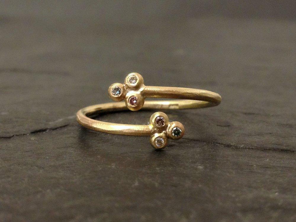 håndlavet smykker